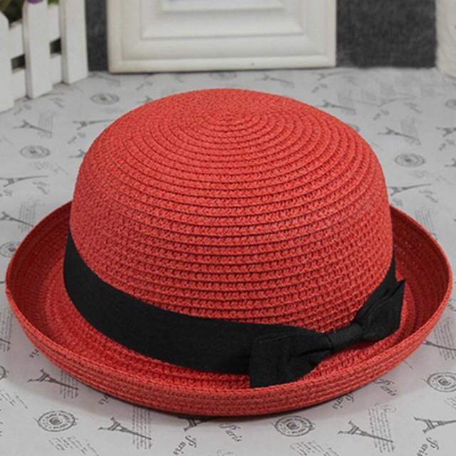 Lovely Women's Hat