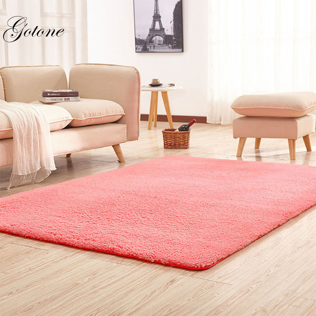 Awesome Big Rugs For Living Room Model - Living Room Designs ...