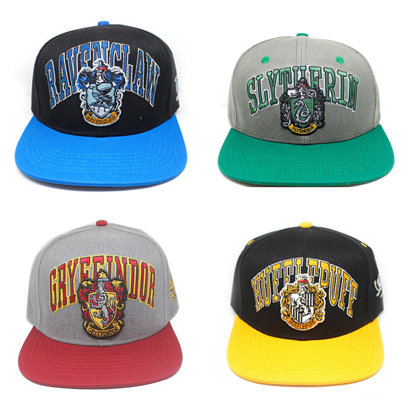 best retail prices 50% price top 9 most popular baseball harry ideas and get free shipping ...