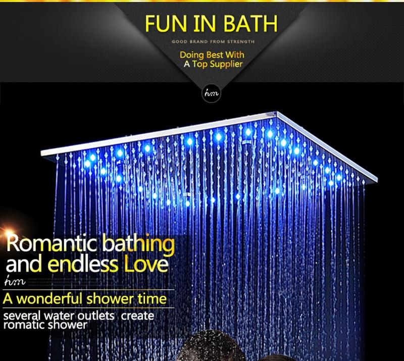 LED shower set (8)