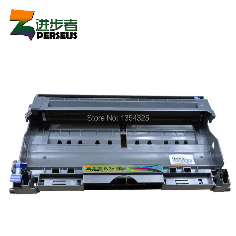 PERSEUS OPC DRUM UNIT FOR BROTHER DR350 DR-350 BLACK COMPATIBLE BROTHER HL-2030 HL-2040 MFC-7220 DCP-7220 DCP-7025 PRINTER