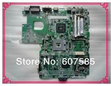For ACER 6930 6930G Laptop Motherboard MB.ASR06.001 DA0ZK2MB6F1 100% tested