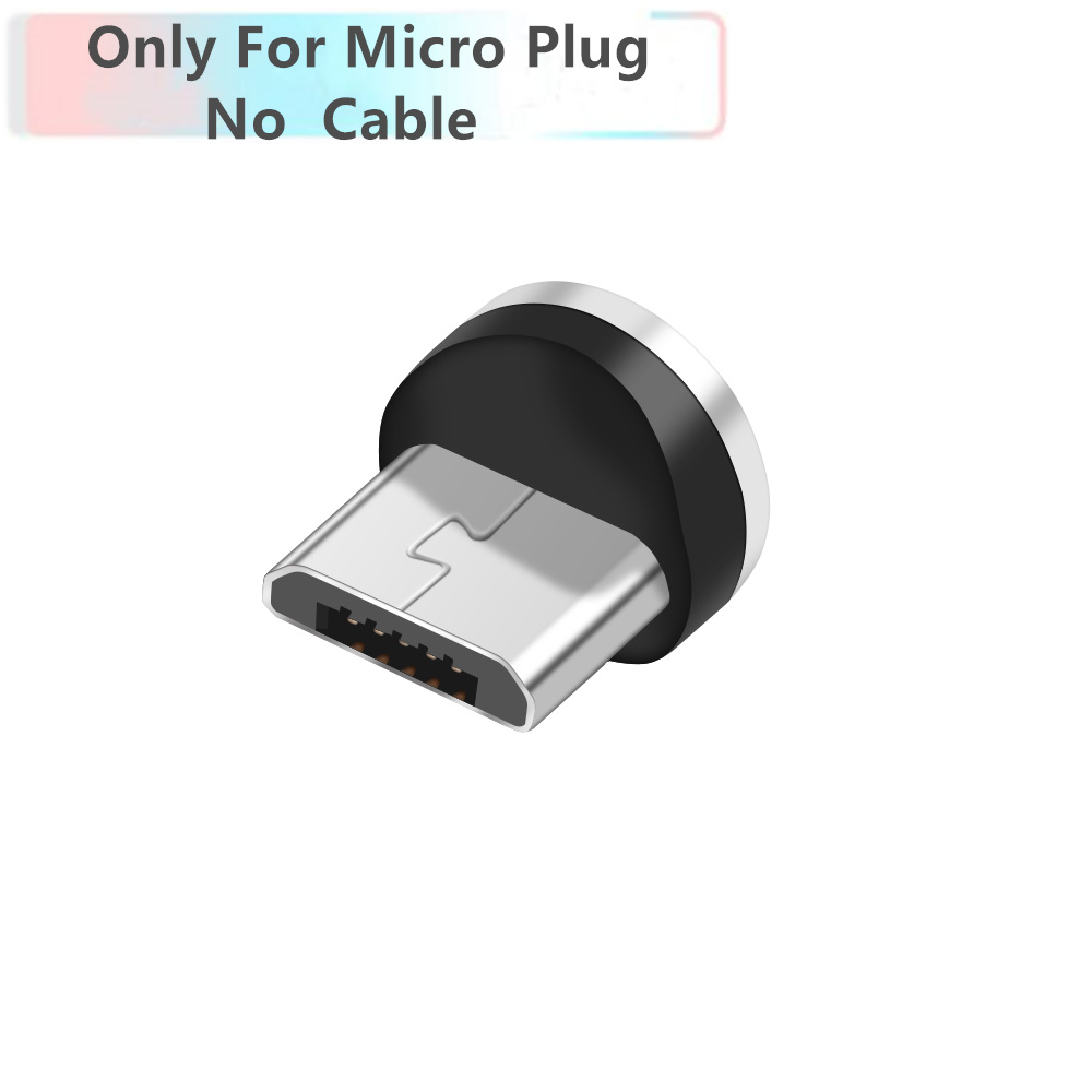 Only for Micro Plug