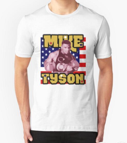 Online Buy Wholesale Custom T Shirt Digital Printing From