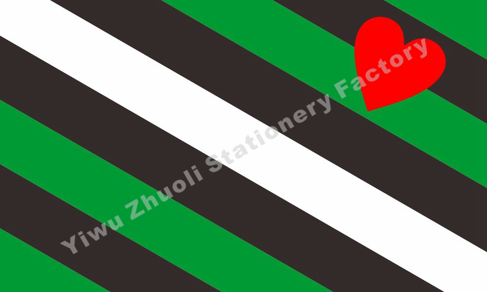 Boy Pride flags With Grommets Decoration Holloween flag Multiple homosexual