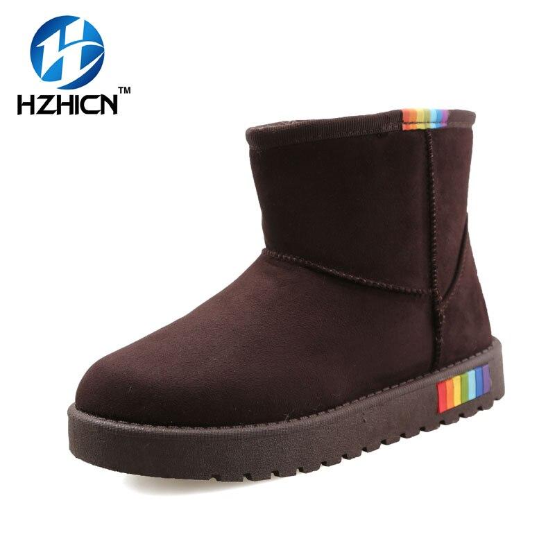 Online Get Cheap Business Casual Women Shoes -Aliexpress.com ...