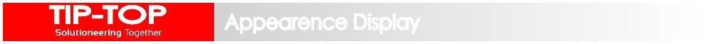 Freeshipping hd512 USB-DMX512 dongle controlador 512 canal