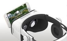 Cdragon Bobo VR Z5 Бесплатная доставка