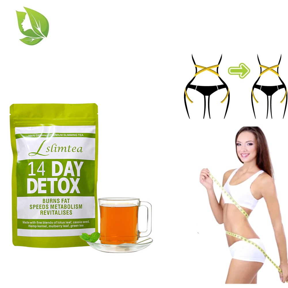 Best Top 10 Strong Slim Tea List And Get Free Shipping Leykuajr 13