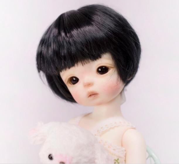 AoaoMeow 1/6 bjd doll soo aoaomeow bjd doll elcubi