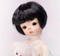 AoaoMeow 1/6 bjd куклы Су