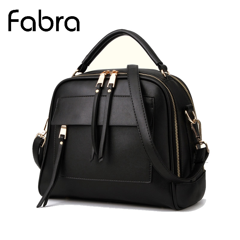 New Women Bags Fashion  PU Leather Women Handbag Casual Lady Shoulder Bag Female Tote Shell Tassel Bag American Style Hot Sell 2017 top handle women tassel chain small bags mini lady fashion round shoulder bag handbag pu leather sling crossbody bag female