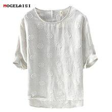 211b628fa3c Buy polka dot shorts men and get free shipping on AliExpress.com