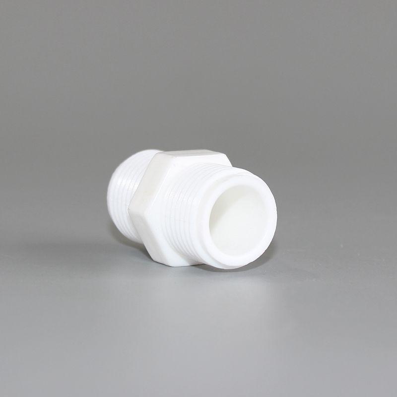 Connettore femmina per tubo dellacqua di acquari per osmosi inversa