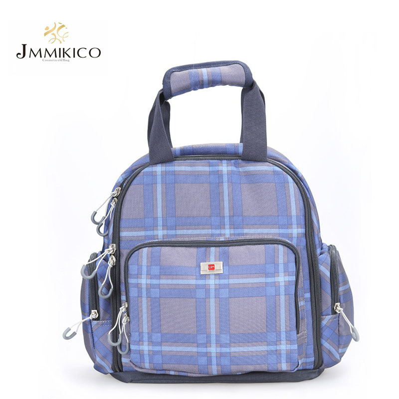 diapers bag multifunctional mother Backpack Bag mail bag manufacturers supply maternal labor
