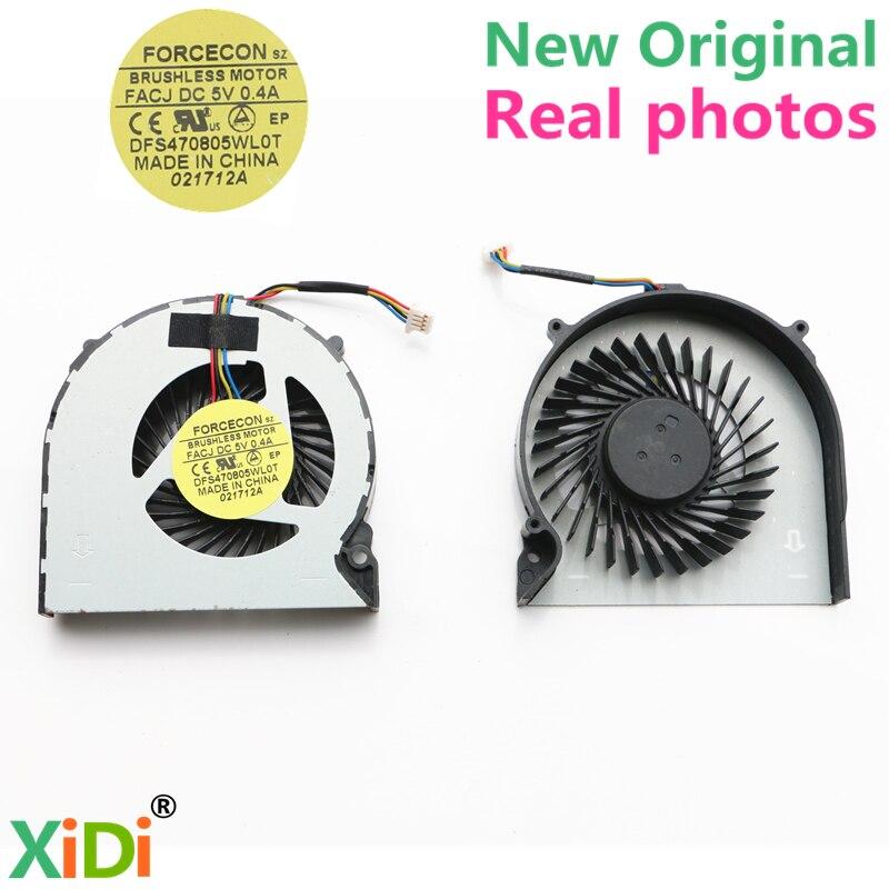NEW CPU FAN FOR SONY SVE17 SVE171 SVE1711X1EB CPU COOLING FAN cpu fan for sony ea eb vpc ea vpc eb vpceb vpcea fan udqfrzh14cf0 300 0001 1276 4 178 446 01 new ea eb laptop cpu cooling fan