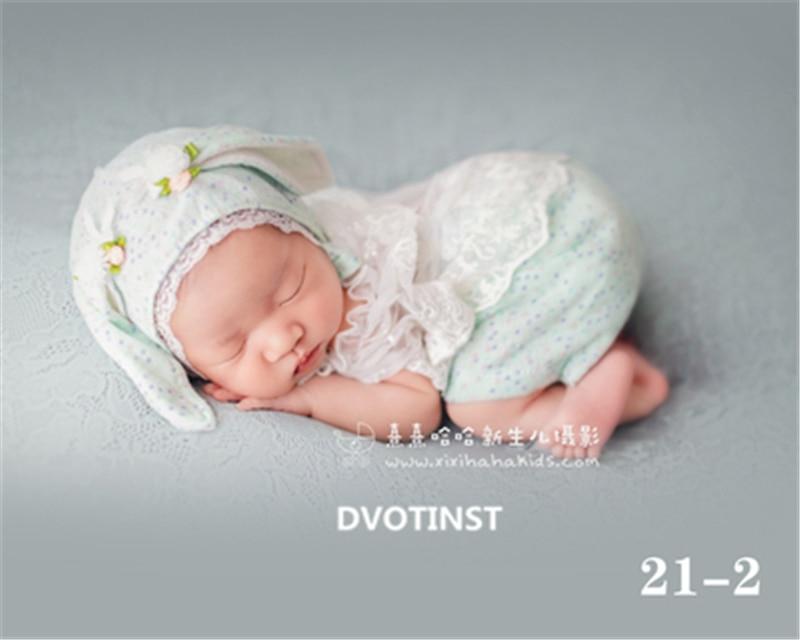 dvotinst newborn fotografia aderecos roupas do bebe 04