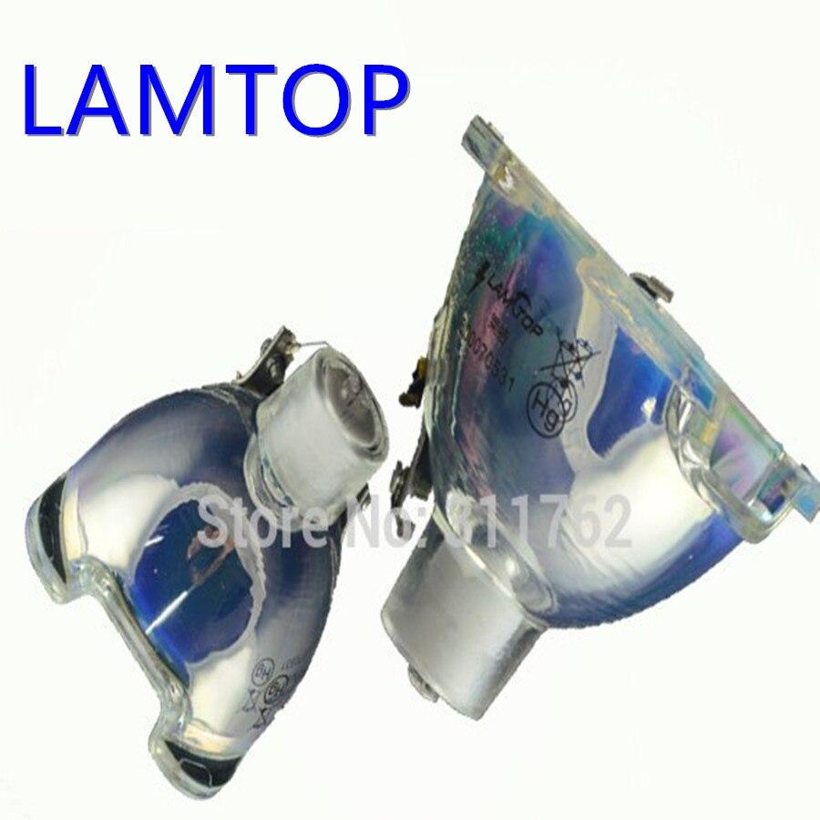 Compatible  projector bulb  5J.J3J05.001  fit for MX762   free shipping shp110 compatible projector lamp bulb 030wj for sharp xr 40x xr 30x xr 30s free shipping 180 days warranty