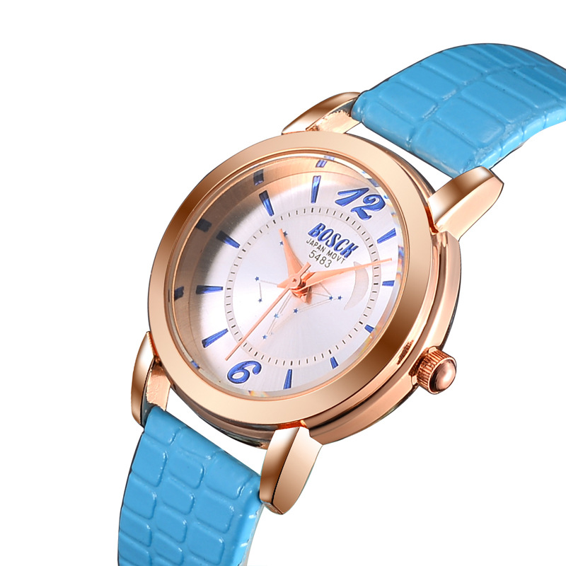 2019 mens fashion quartz watch is elegant and simple leisure business watch 2019 mens fashion quartz watch is elegant and simple leisure business watch