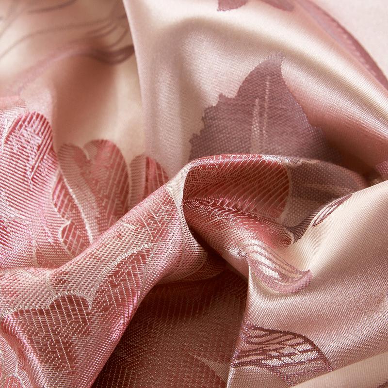 USD Cotton Bed Luxury 33