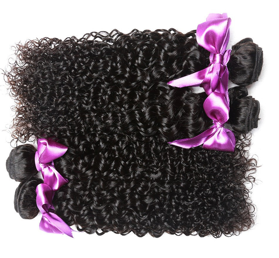 1_08 malaysian curly hair