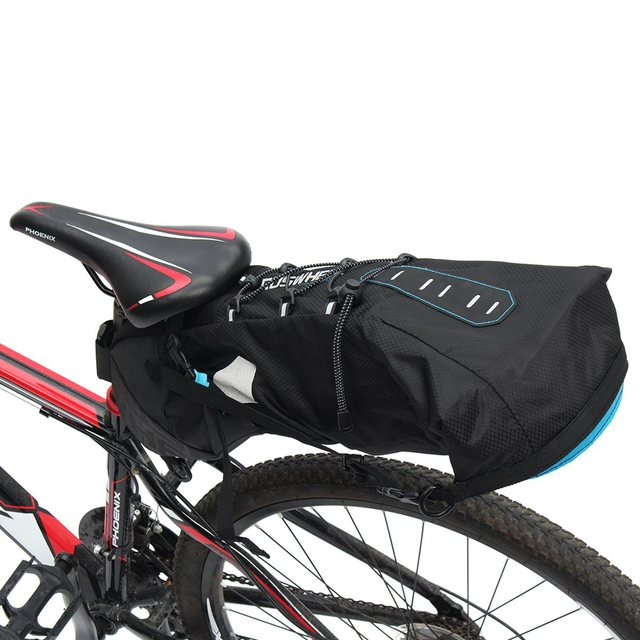 Fantastic 10l Bike Backpack - 10L-Waterproof-Bike-Tail-Bag-Seat-Rear-Saddle-Pouch-Black-MTB-Mountain-Road-Bike-Backpack-Outdoor  You Should Have_99891.jpg