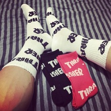 Men's socks 2016 New Cotton Men/women