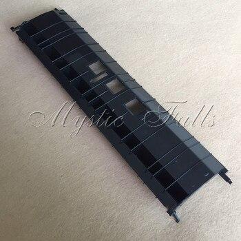 2X D019-2656 D0192656 MP2550 Upper Guide Plate for Ricoh Aficio MP2550 MP3350 MP 2550 3350 Upper Guide Plate