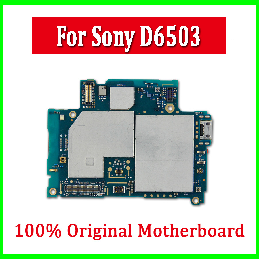 ᗛ Low price for s72 e htc motherboard and get free shipping