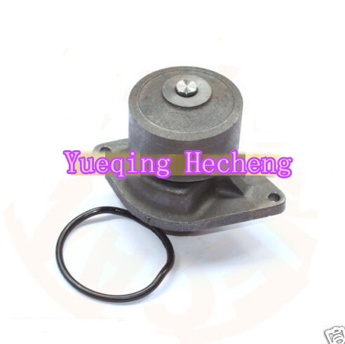 Water Pump 6735-61-1101 For S6D102E Engine PC200-6 PC220-6 jiangdong engine parts for tractor the set of fuel pump repair kit for engine jd495