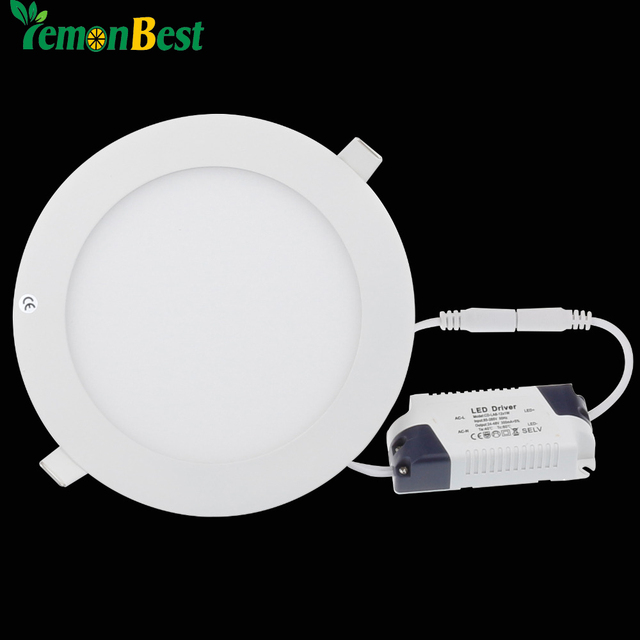 Dimmable led panel light 3w 6w 9w 12w 15w 18w cree led recessed dimmable led panel light 3w 6w 9w 12w 15w 18w cree led recessed ceiling panel down aloadofball Gallery
