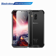 Original Blackview Tempered Glass Film BV9600/BV9600Pro/bv9600E Scratch Proof Protective Glass  BV9600 pro Screen Protector