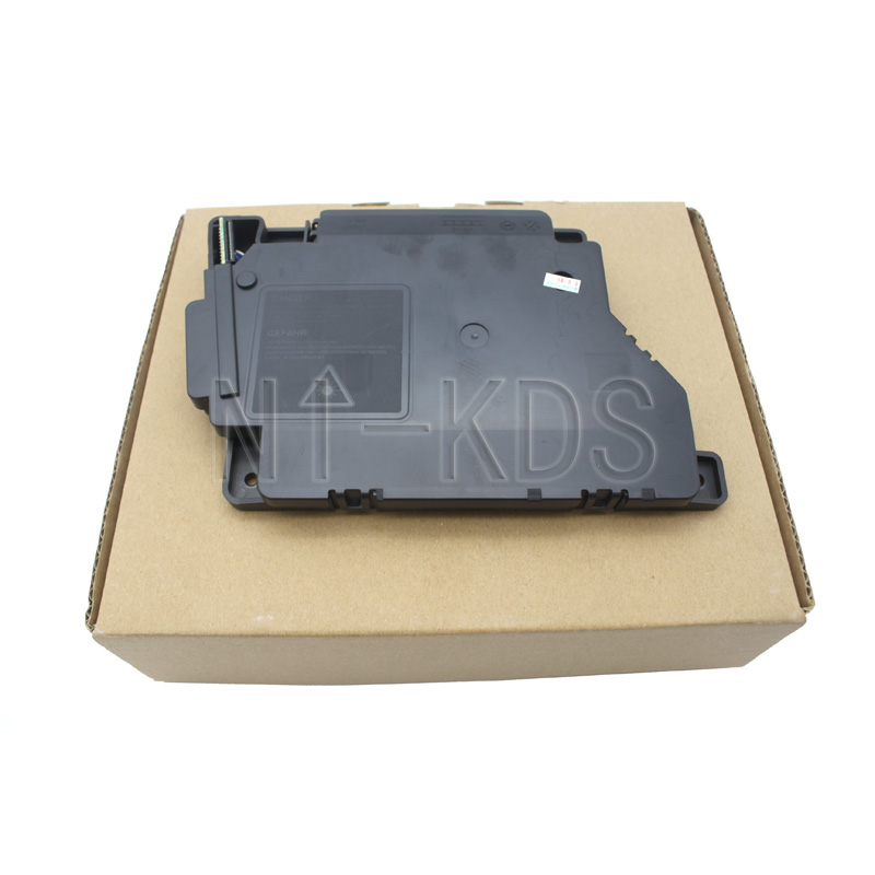 for Brother HL-5440 5470 5450 6180 MFC-8110 8510 8515 8520 8710 Laser Scanner 5