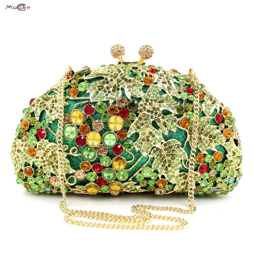 Moccen Luxury Handbags Women Bags Designer Handbags High Quality Fashion Clutch Bag Evening Handbag Women Famous Brands Hand Bag 2016 new luxury women designer handbags high quality brand casual bags for women evening bag clutch bag woman cute bag