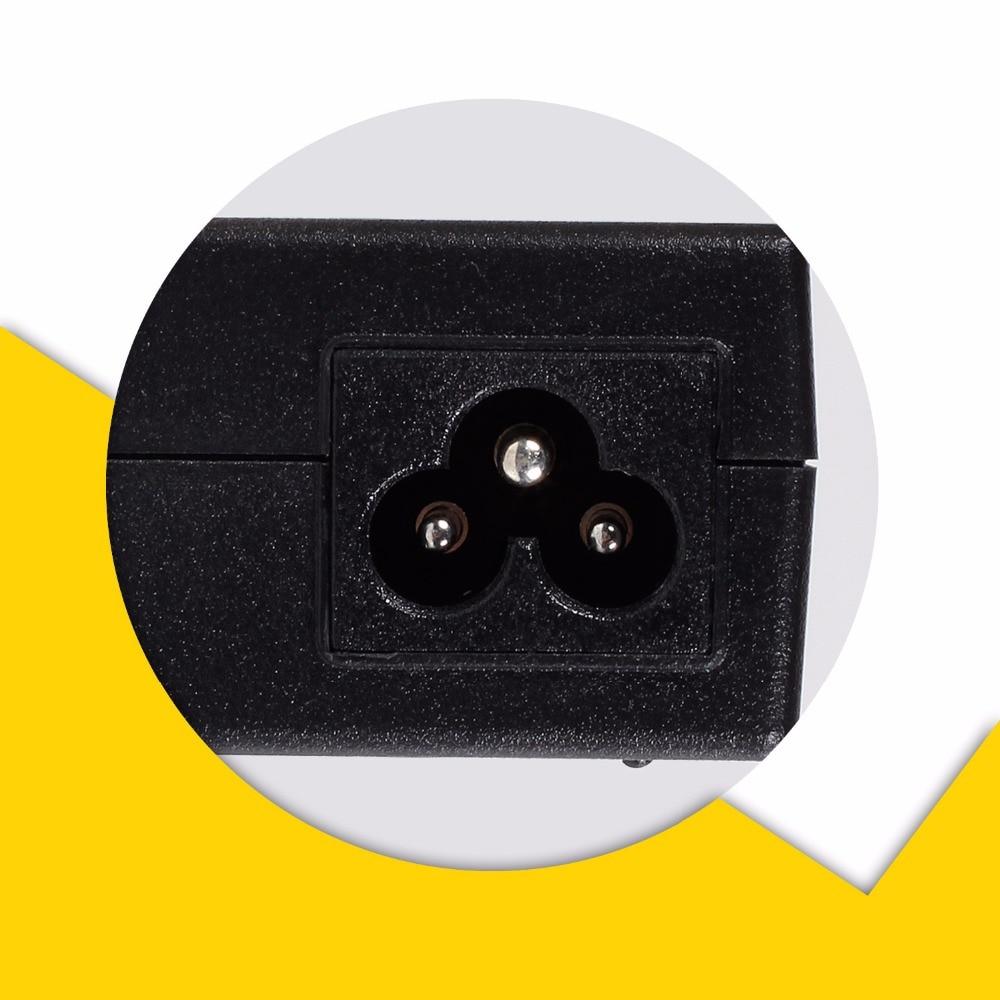 UK Plug 20V 2A 40W Unniversal AC Adapter Power Supply Batter Charger for Lenovo IdeaPad S9 S9e S10 S12 S12 carregador protatil