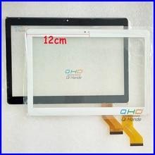 """Новый планшет сенсорный панель для 10,1 """"BOBARRY BMXC b801 MTK8752 Octa BMXC K107/S107/K108 S108/T900/MTK8752 MTK6592"""