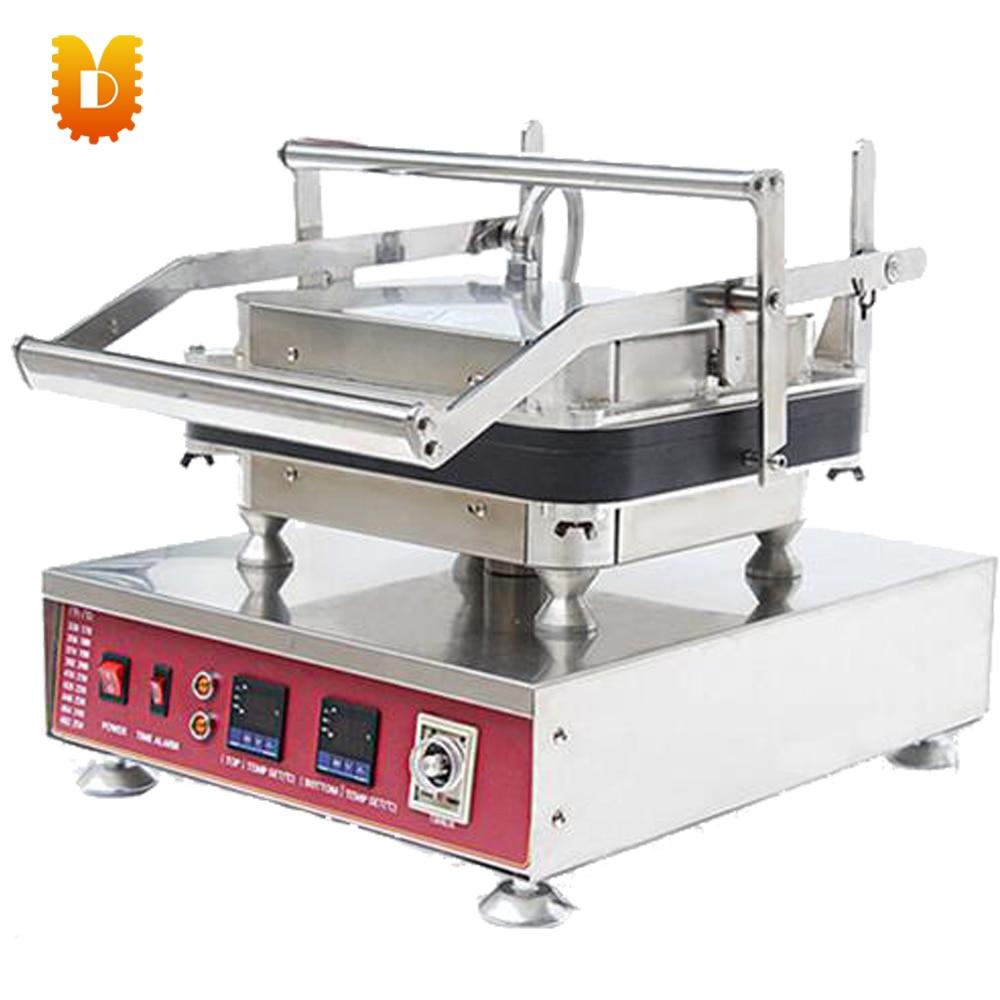 цена  Egg tart making machine for snack and dessert shop  онлайн в 2017 году
