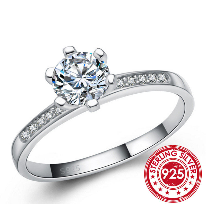 Engagement Rings On Sale Newcastle: Aliexpress.com : Buy 2015 Hot Sale Wedding Rings For Women