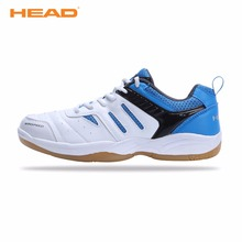 HEAD 2016 New Occupation Unique Working Footwear Breathable Material Sports activities Footwear Cushioning Males Sneakers Free delivery