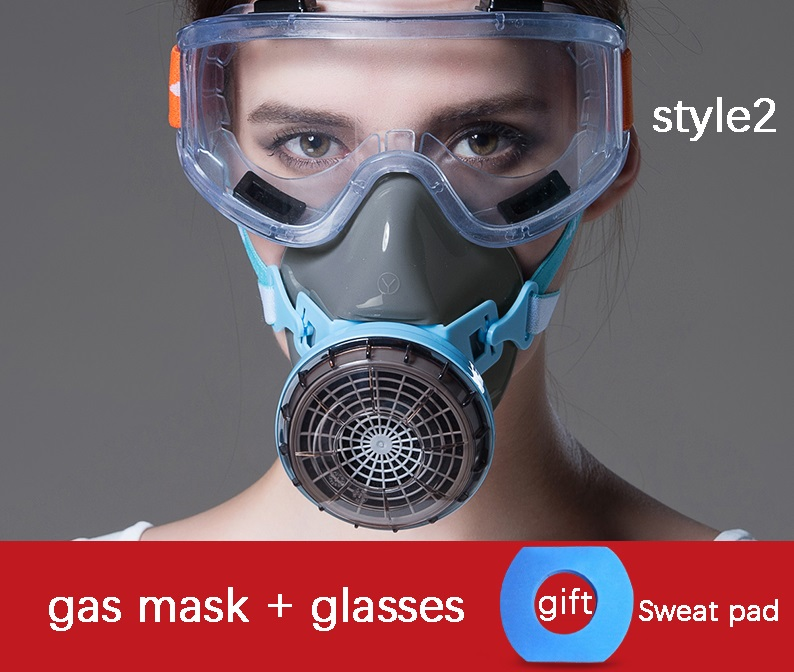 gas-glasses-style2