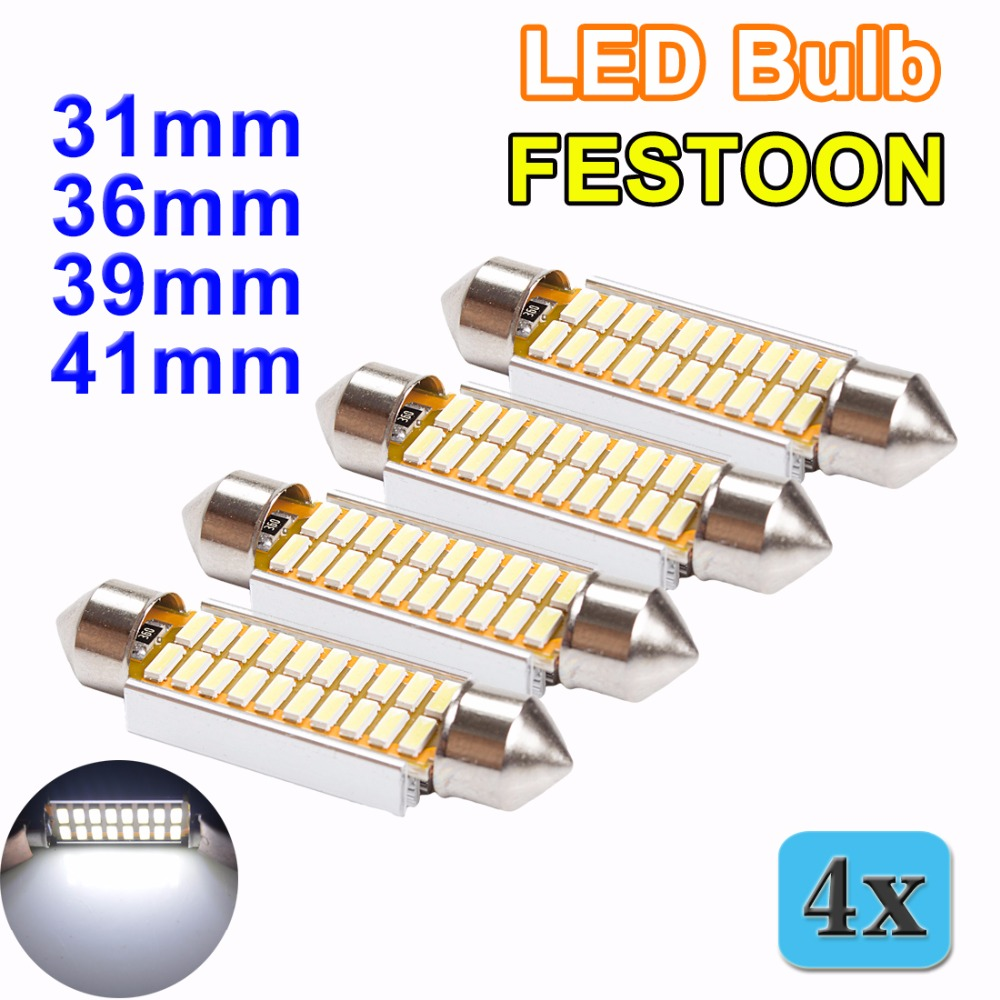 flytop-4-pcs-festoon-31mm-36mm-39mm-42mm-lampada-led-c5w-c10w-canbus-nenhum-erro-dc-12-v-cor-branca-4014-smd-car-dome-luz-auto-lampada