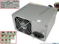 Emacro FSP группа Inc FSP460 60PFN сервер питание 460 Вт ATX PSU Inspur NP370 NP350R