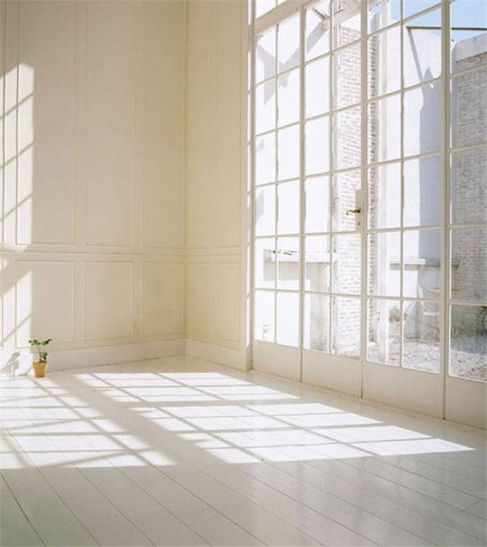 Is Window Light In A Room Bad For You