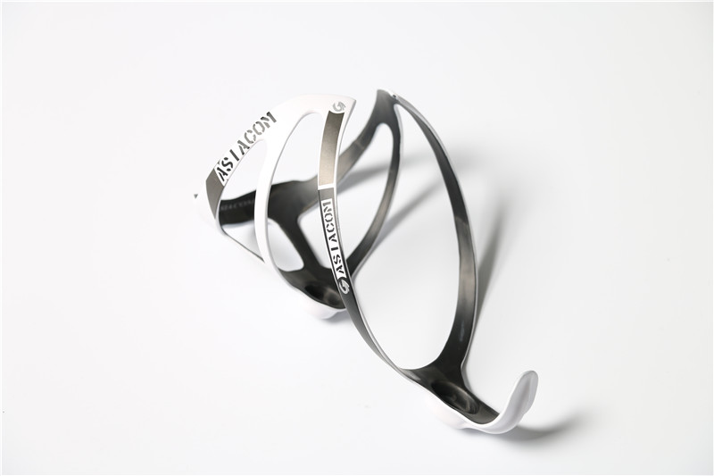 water bottle cage-1-21