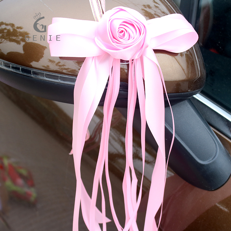 Cheap Wedding Craft Supplies Crafting