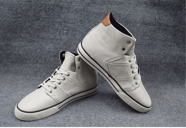 sports shoes (13)