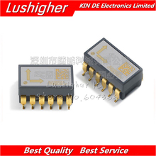 2 uds SCA100T D02 SMD SCA100T