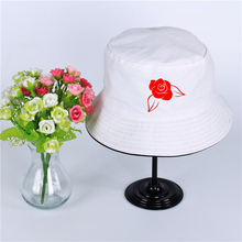 e23c38a20 Buy fishing logo hats and get free shipping on AliExpress.com