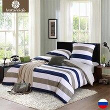 2015 новинка принт3Д 100%Хлопок теплый 4штук Комплект постельные принадлежности качественное постельное  белье королева покрывало одеяло простынь на кровать в испанском силе