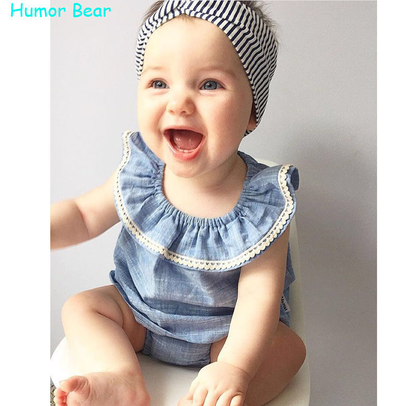Humor-Bear-2017-Baby-Girls-Clothes-Set-Suit-Kids-Clothing-Infant-Clothing-Casual-Baby-Girl-Clothing-Set-Toddler-Girl-Clothing-2